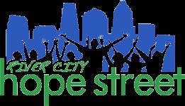 HopeStreet_transparent2-e1335398298123