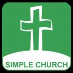 SimpleChurch