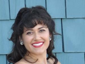 Mariann Gomez Dell Garden Leader