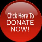 volunteer-button-hi-150x150