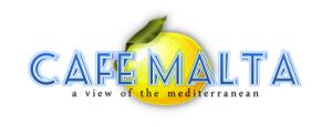Cafe Malta Logo