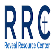 Reveal Resource Center