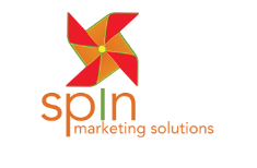 Spin Marketing