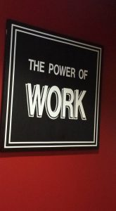 the-power-of-work