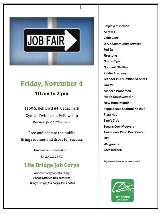 final-job-fair-flyer
