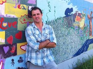 Michael McKee  Director