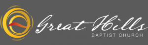 Great-Hills-Baptist-Church-Logo