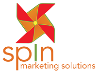 Spin_Logo_Web