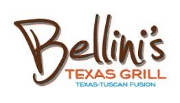 bellinis-sm
