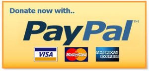 paypal-donate