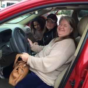 Car Blog 2