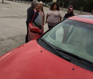 Car Blog 3