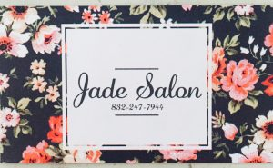 Jade Hair Salon