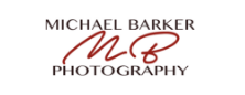 MIchael Barker Photography