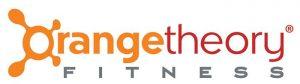 orangetheory_fitness_logo-700x198-b9c9c612