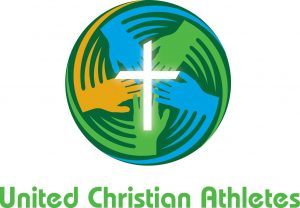 united-christian-athletes-logo